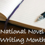 NaNoWriMo Resources