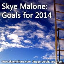 Goals Picture