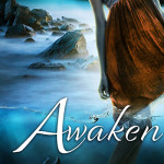 Cover Reveal for Awaken by Skye Malone!