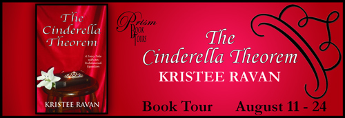 Cinderella Theorem Banner