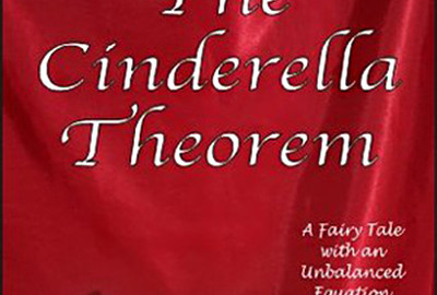 The Cinderella Theorem - Featured