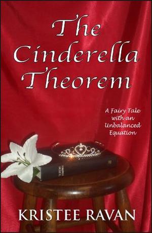 Cinderella Theorem