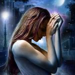 Book Spotlight: Manifestation by Jason Cantrell