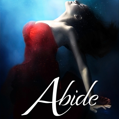 Abide by Skye Malone - Featured Image
