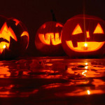 Trick-or-Treat Blog Hop