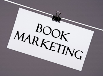 Book Marketing Picture