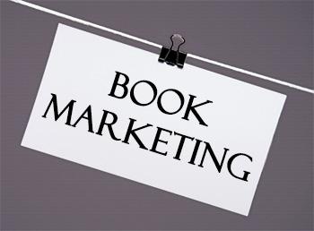 Book Marketing Picture