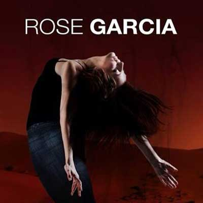 Spotlight: Final Life by Rose Garcia