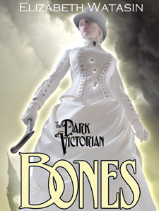 Bones by Elizabeth Watasin