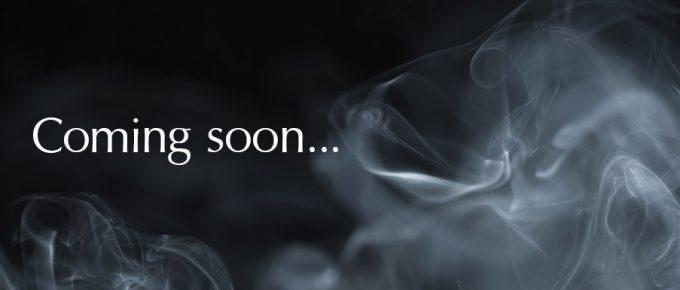 Demon Guardians Coming Soon...