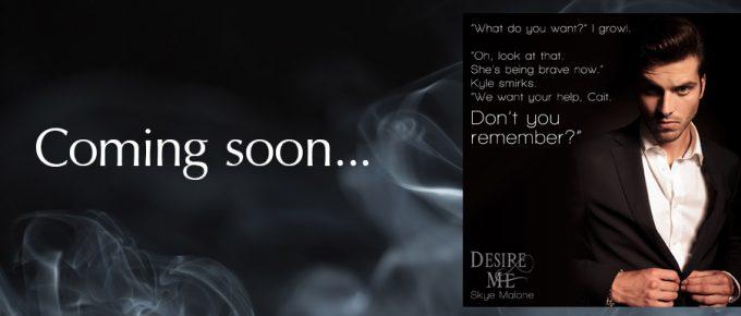 Demon Guardians 2 Coming Soon