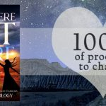 New Release! Somewhere Out There: A Charity Anthology