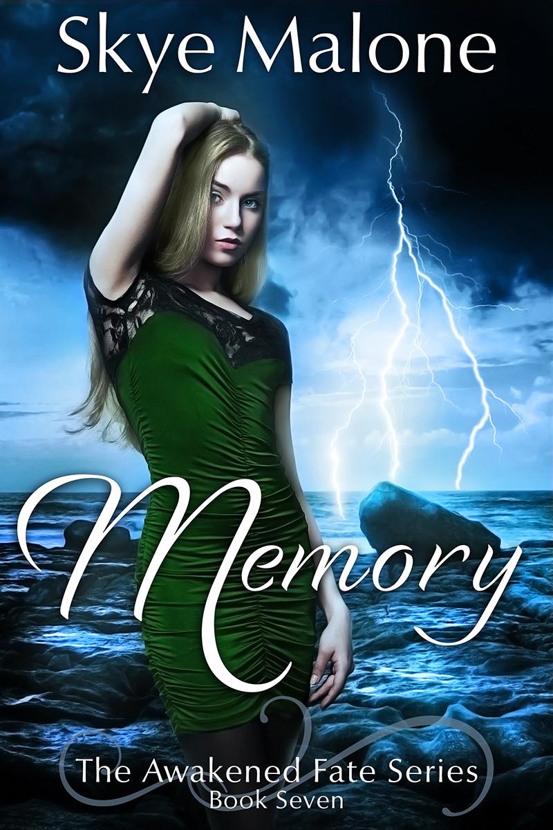 Memory by Skye Malone
